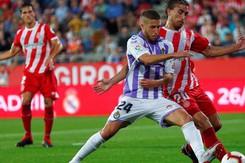 Nhận định Numancia vs Malaga (03h00 19/03): Chuyên gia dự đoán bóng đá Tây Ban Nha