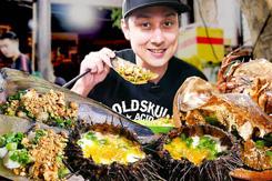 Bỏ túi địa chỉ quán ăn ngon ở Nha Trang