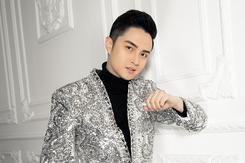 Nhật Tinh Anh: 'Sẽ chuyển hướng kinh doanh bất động sản nếu dừng ca hát'