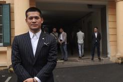 Đạo diễn Việt Tú: 'Tôi không có ý định gì tiếp theo với tác phẩm phái sinh Tinh hoa Bắc Bộ'