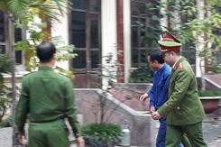 Vụ bé gái 14 tuổi nghi bị hiếp dâm tập thể ở Thái Bình: Hoãn xử cựu Phó phòng Cảnh sát Kinh tế