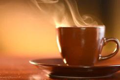 Nếu uống trà, cà phê cách này, nguy cơ ung thư tăng gấp đôi