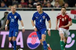 Nhận định tài xỉu Hungary vs Croatia, 00h00 25/03: Vòng loại Euro 2020