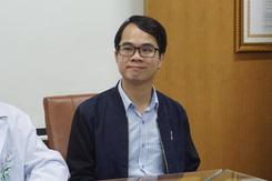 Bác sĩ BV Bạch Mai xin lỗi đồng nghiệp và công chúng vì khuyên người bệnh lên Chùa Ba Vàng