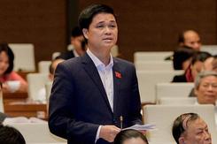 Tân Phó Chủ tịch Hội đồng tiền lương Quốc gia mới được bổ nhiệm là ai?