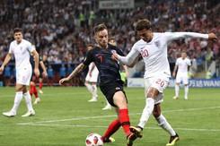 Nhận định bóng đá hôm nay, Montenegro vs Anh (02h45 26/03): 'Tam sư' săn mồi nơi đất khách
