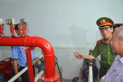Khánh Hòa: Hàng loạt khách sạn không đủ điều kiện nhưng vẫn hoạt động