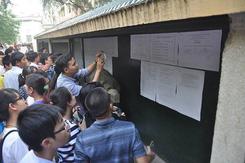 Những trường hợp nào được cộng điểm vào lớp 10 THPT tại Hà Nội?