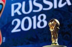 VTV xác nhận có bản quyền World Cup 2018: Người hâm mộ còn gì để 'hóng'?
