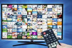 Tin thế giới mới nhất ngày 17/7: Mỹ có thể điều tra việc TV thông minh theo dõi người dùng