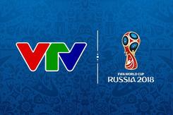 Có bản quyền World Cup 2018, Việt Nam vẫn có thể bị FIFA dừng chiếu vì... facebook?