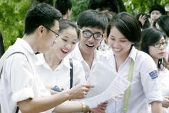 Thí sinh trung bình khá có thể đạt được từ 6 điểm môn Địa lí đề thi tham khảo THPT quốc gia 2019