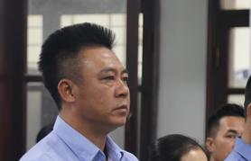 Đề nghị truy tố chủ khách sạn Bavico Nha Trang và Đà Lạt