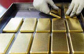 Dự báo giá vàng 29/10: USD không ngừng tăng cao, vàng có thể bị mất giá?