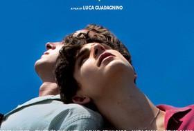 Phần tiếp theo của phim đồng tính 'Call Me By Your Name' sẽ chính thức ra mắt vào cuối năm nay