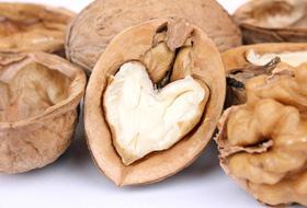 Những thực phẩm ngăn chặn ung thư tốt nhất