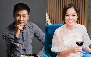 Từ câu chuyện của Dương Cẩm Lynh, Lê Hoàng ủng hộ phụ nữ li dị đàn ông vì thiếu tôn trọng
