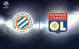 Nhận định Lyon vs Montpellier 20h30, 17/03 (Vòng 29 VĐQG Pháp 2018/19)