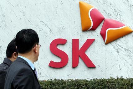 SK dự định rót 1 tỉ USD vào Vingroup sau khi nắm 9,5% cổ phần tại Masan