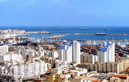 Tra cứu thông tin hơn 18.000 doanh nghiệp tại Algeria